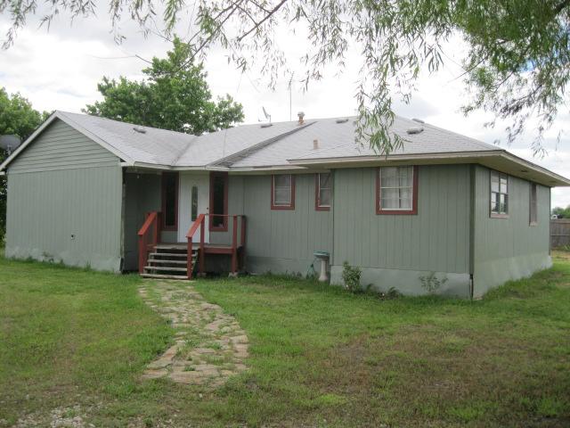 Real Estate for Sale, ListingId: 33623593, Princeton,TX75407