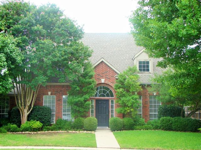 Real Estate for Sale, ListingId: 33599299, Plano,TX75023