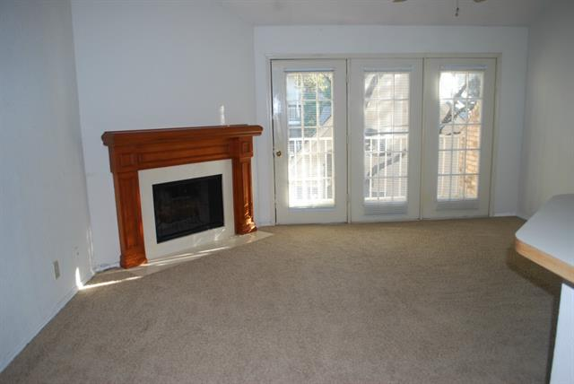 Rental Homes for Rent, ListingId:33546713, location: 5325 Bent Tree Forest Drive Dallas 75248