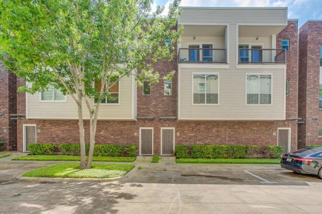 Real Estate for Sale, ListingId: 33546318, Dallas,TX75219