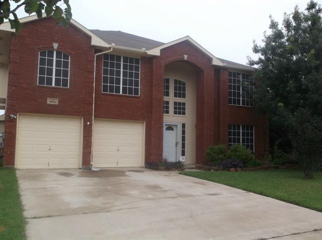 Real Estate for Sale, ListingId: 33546581, Arlington,TX76018