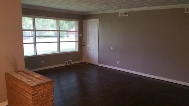 Real Estate for Sale, ListingId: 33623521, Dallas,TX75241