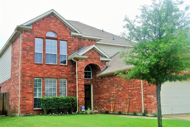 Real Estate for Sale, ListingId: 33570022, Ft Worth,TX76177