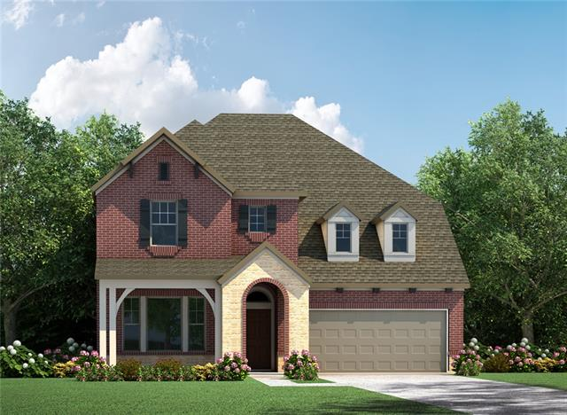 Real Estate for Sale, ListingId: 33569776, Argyle,TX76226