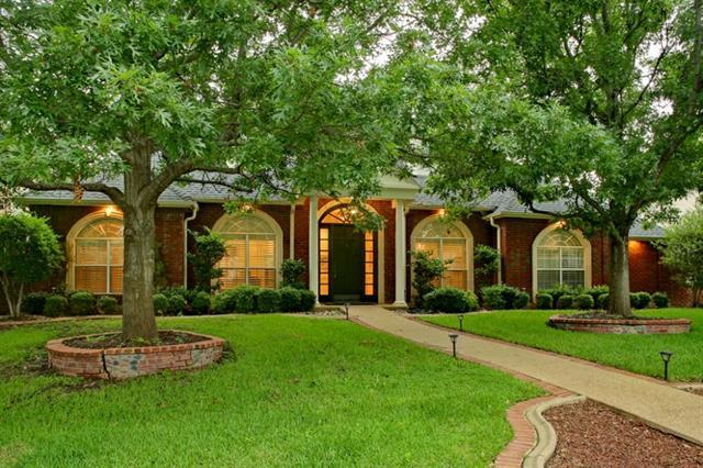 Real Estate for Sale, ListingId: 33664338, Arlington,TX76013