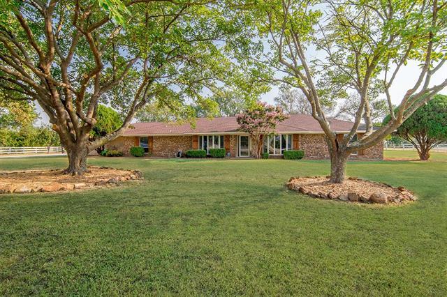 Real Estate for Sale, ListingId: 33944354, Lucas,TX75002
