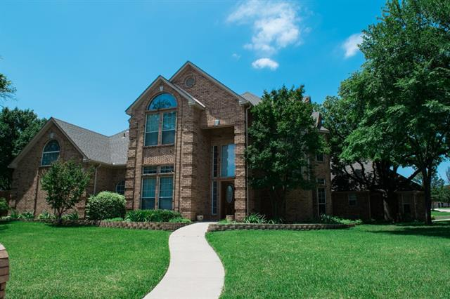 Real Estate for Sale, ListingId: 33578197, Denton,TX76205