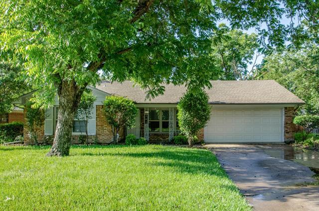 Real Estate for Sale, ListingId: 33578246, Grand Prairie,TX75050