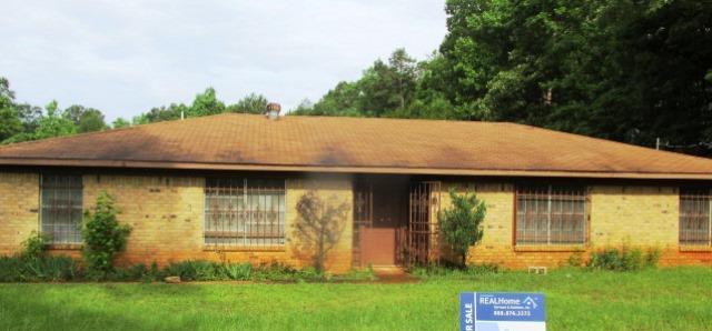 Real Estate for Sale, ListingId: 33968819, Marshall,TX75670