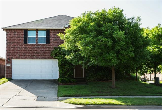 Rental Homes for Rent, ListingId:33570098, location: 13198 Michelle Drive Frisco 75035