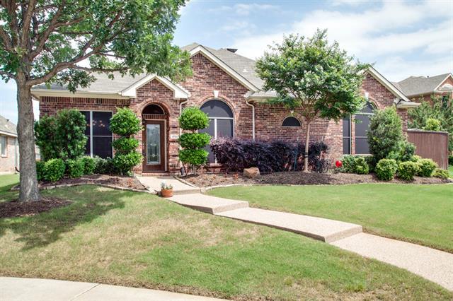 Real Estate for Sale, ListingId: 33577724, Lewisville,TX75077
