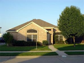 Rental Homes for Rent, ListingId:33570076, location: 1108 Shumard Street Allen 75002