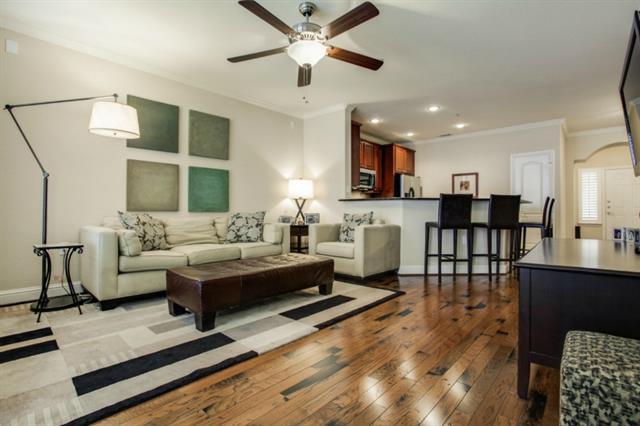 Real Estate for Sale, ListingId: 33570328, Rockwall,TX75032