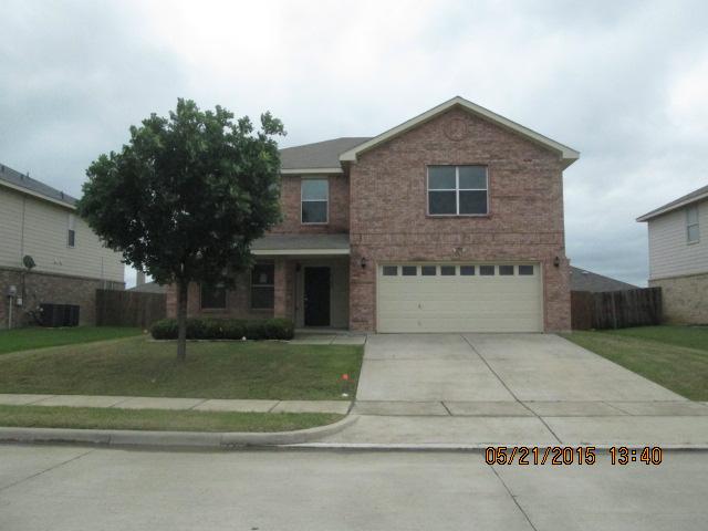 Real Estate for Sale, ListingId: 33578261, Krum,TX76249