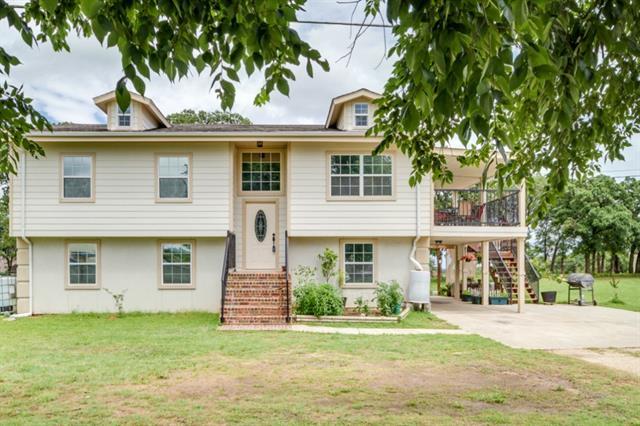 Real Estate for Sale, ListingId: 33577483, Cleburne,TX76031