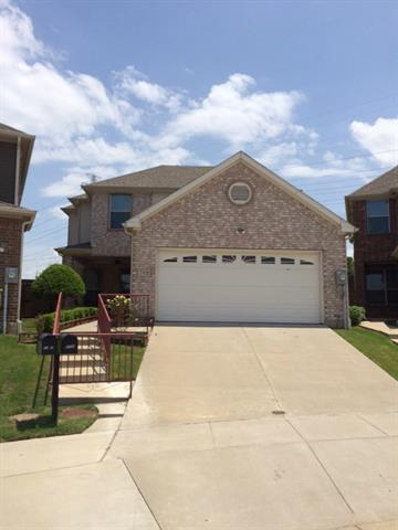 Rental Homes for Rent, ListingId:33570007, location: 2308 Janna Way Carrollton 75006