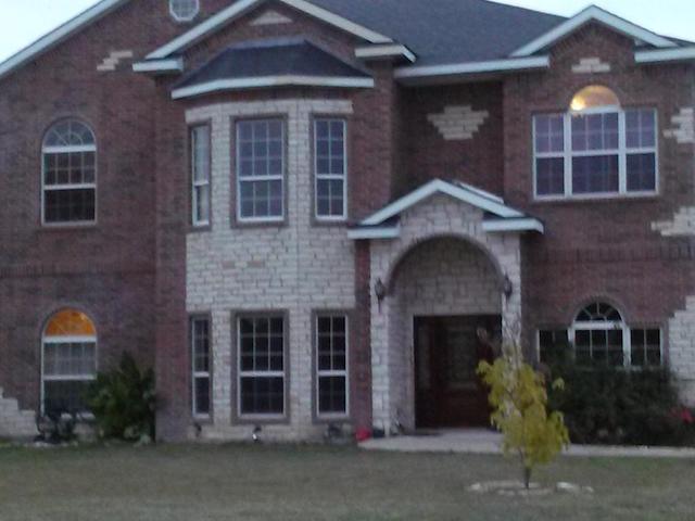 Real Estate for Sale, ListingId: 33599215, Red Oak,TX75154