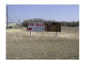Real Estate for Sale, ListingId: 33570368, Dallas,TX75217