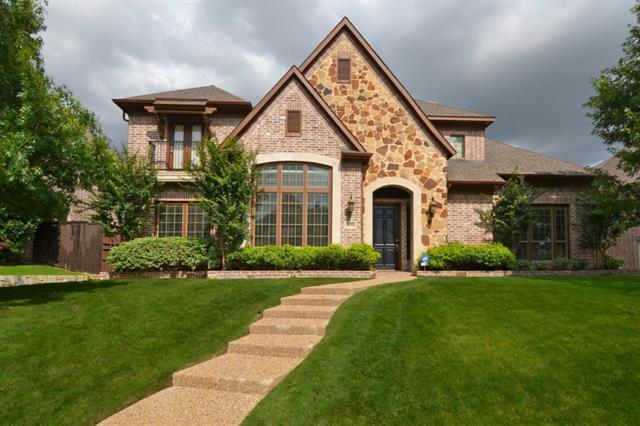 Real Estate for Sale, ListingId: 33599048, Frisco,TX75035