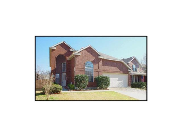 Rental Homes for Rent, ListingId:33570461, location: 629 Waterview Coppell 75019