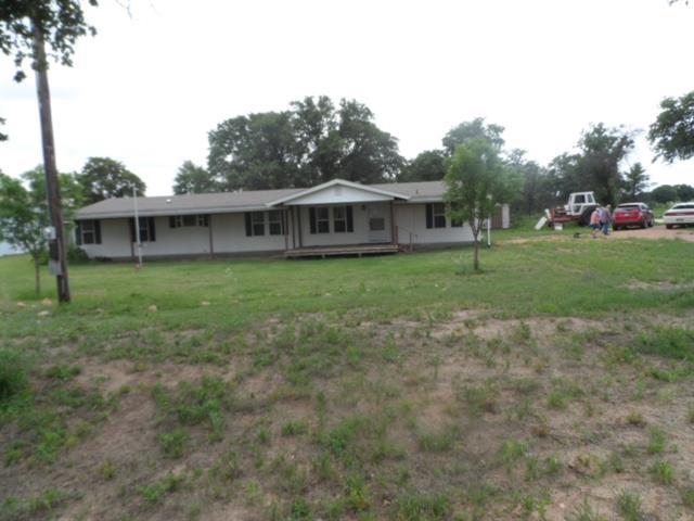 Real Estate for Sale, ListingId: 33623587, Hawley,TX79525