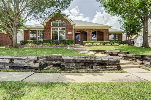 Real Estate for Sale, ListingId: 33578211, Lewisville,TX75077