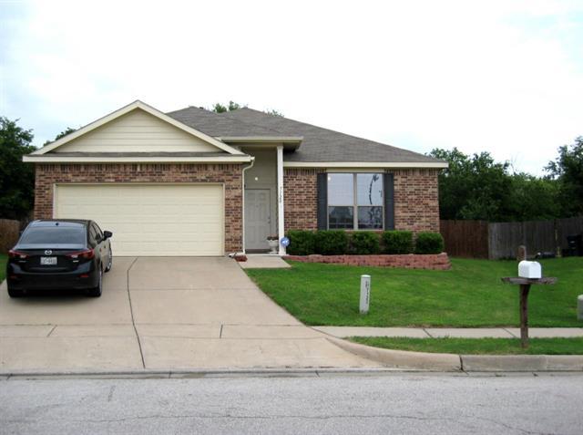 Real Estate for Sale, ListingId: 33586563, Ft Worth,TX76137