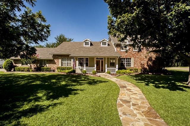 Real Estate for Sale, ListingId: 33577562, Rowlett,TX75088