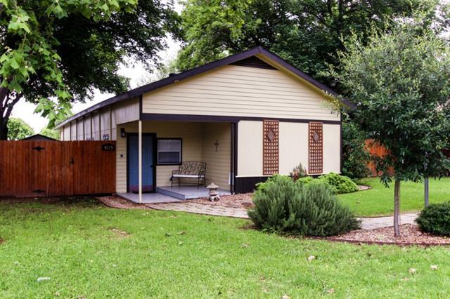 Real Estate for Sale, ListingId: 33577607, Granbury,TX76049