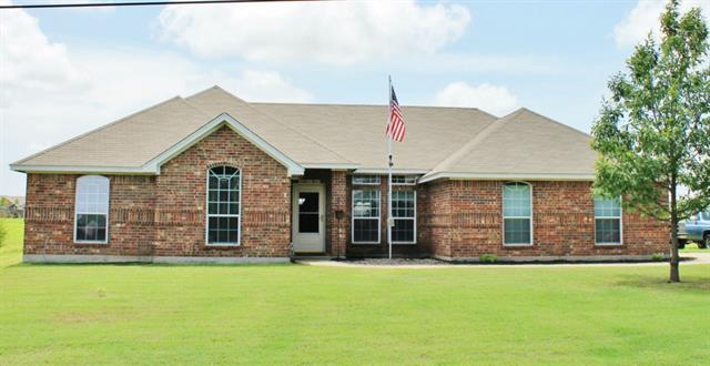 Real Estate for Sale, ListingId: 33599129, Forney,TX75126