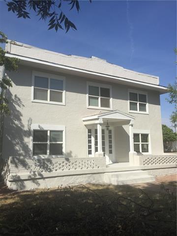 Rental Homes for Rent, ListingId:33623504, location: 502 meander Abilene 79602