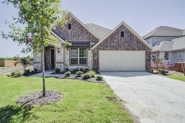 Real Estate for Sale, ListingId: 33578138, Frisco,TX75034