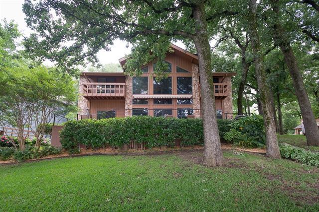 Real Estate for Sale, ListingId: 33578297, Tool,TX75143