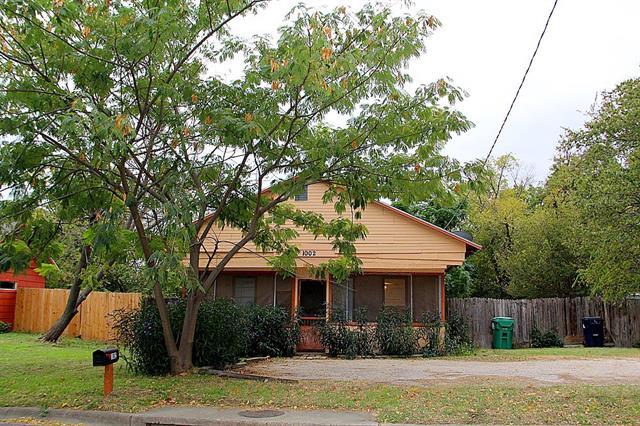 Real Estate for Sale, ListingId: 33577856, Denton,TX76205