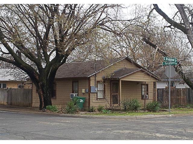 Real Estate for Sale, ListingId: 33577584, Denton,TX76205