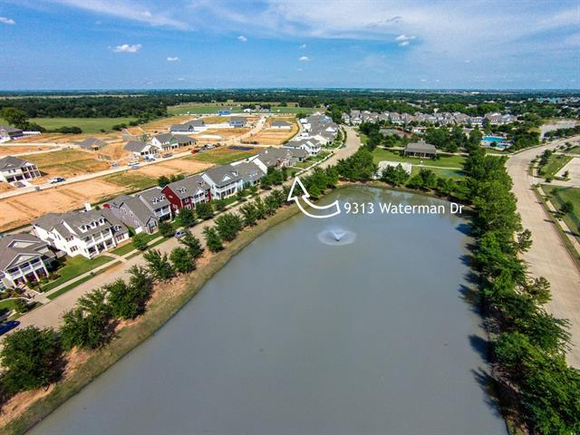 Real Estate for Sale, ListingId: 33623598, Providence Village,TX76227