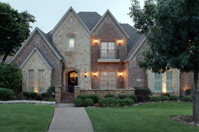 Real Estate for Sale, ListingId: 33599160, Highland Village,TX75077