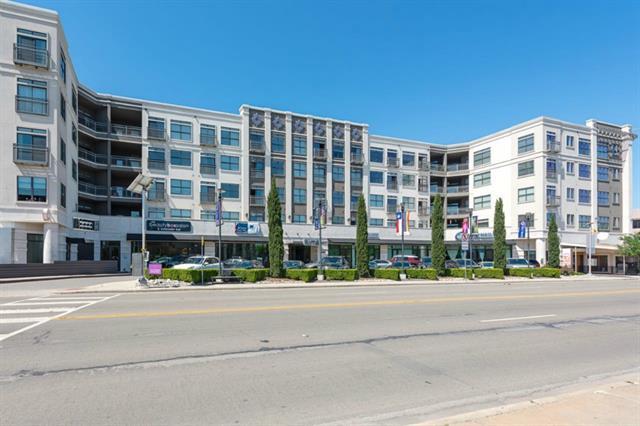 Rental Homes for Rent, ListingId:33577585, location: 4123 Cedar Springs Road Dallas 75219