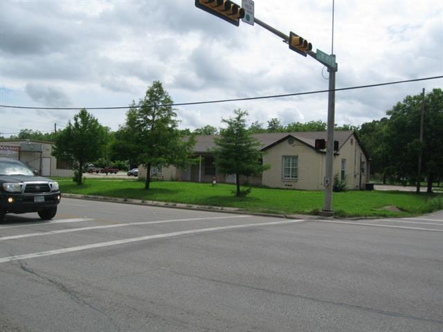 Real Estate for Sale, ListingId: 33577707, Kaufman,TX75142