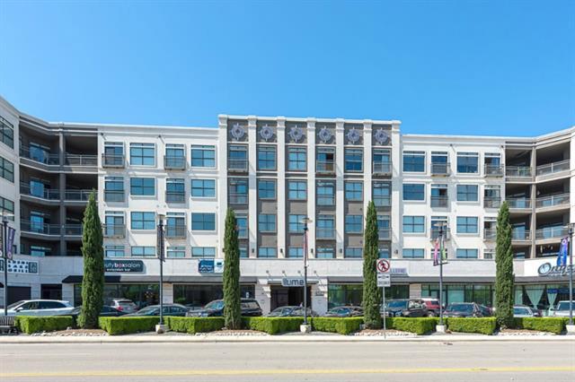 Rental Homes for Rent, ListingId:33577783, location: 4123 Cedar Springs Road Dallas 75219