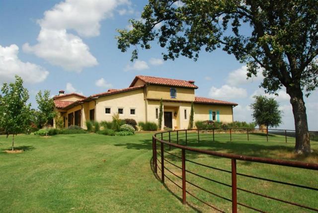 Real Estate for Sale, ListingId: 33578090, Gilmer,TX75644