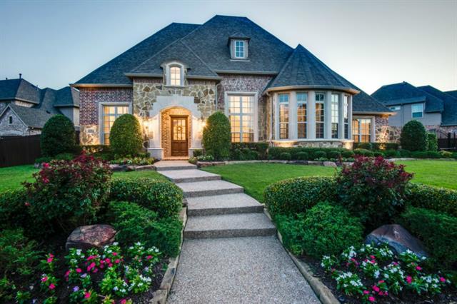 Real Estate for Sale, ListingId: 33664722, Allen,TX75013