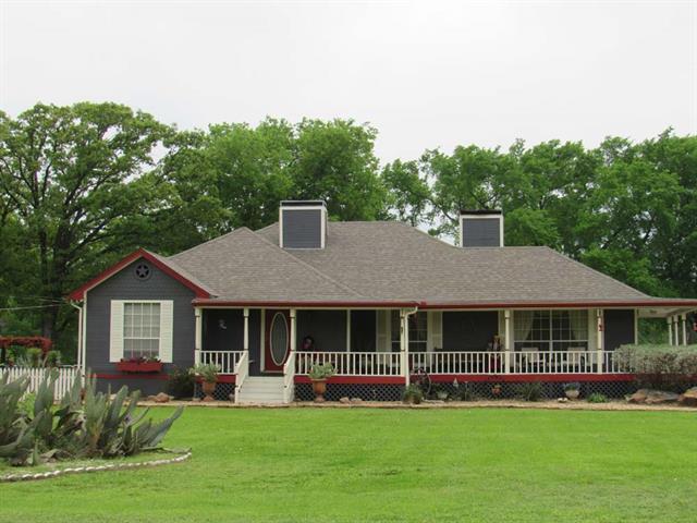 5.8 acres Dallas, TX