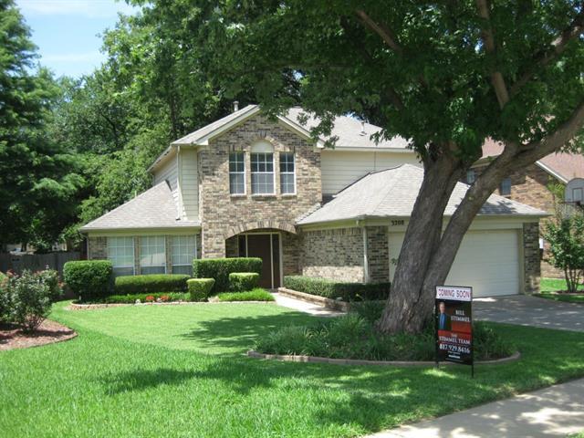 Real Estate for Sale, ListingId: 33944044, Bedford,TX76021
