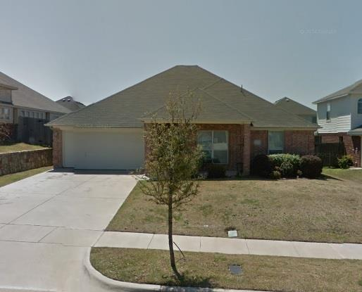 Real Estate for Sale, ListingId: 33578167, Mansfield,TX76063