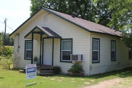 Real Estate for Sale, ListingId: 33586514, Crandall,TX75114