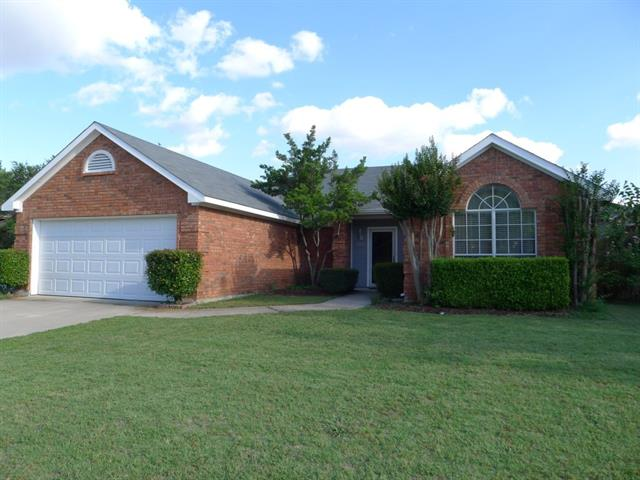 Rental Homes for Rent, ListingId:33586525, location: 4912 Portrait Lane Plano 75024