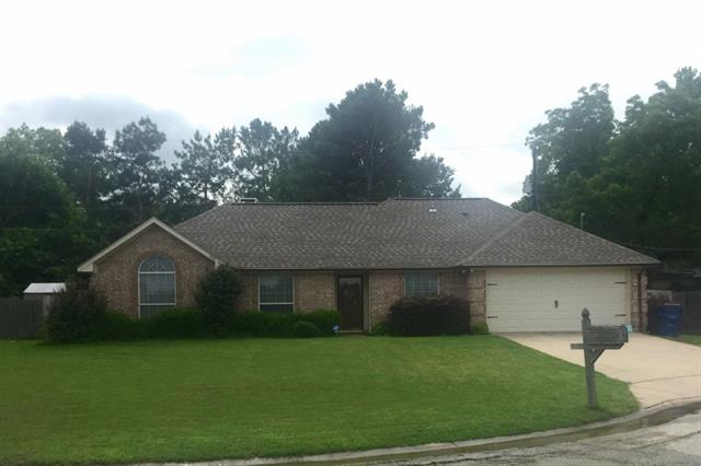 Rental Homes for Rent, ListingId:33586586, location: 300 Cottonwood Street Aubrey 76227