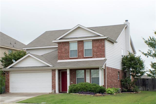 Real Estate for Sale, ListingId: 33586616, Princeton,TX75407