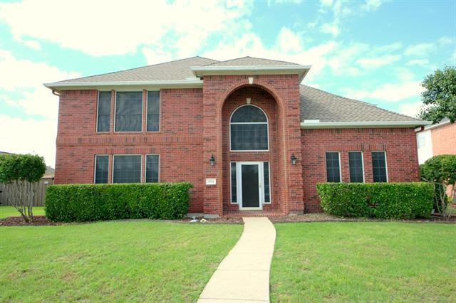 Real Estate for Sale, ListingId: 33599362, Richardson,TX75082
